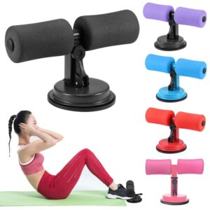Sit Up Stand Bars Abdominal Core Strength Muscle Training Equipment Home Gym Safety Body Building Outdoor Fitness Sit Up Benches