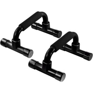 Push Up Board Fitness Push Up Bar Stand Exercise Training Chest Bar Trainer Body Building Exercise At Home Fitness Equipments