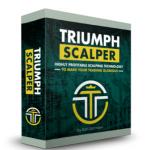 Triumph Scalper Indicator