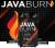 Java Burn Supplement Review
